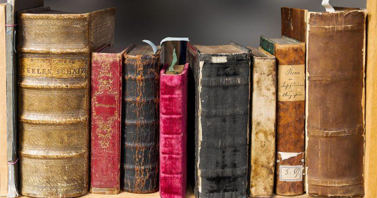 Korist kućnih biblioteka: Deca okružena knjigama rastu u pametnije osobe