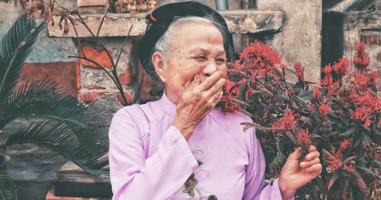 Na korak do izlečenja Alchajmerove bolesti