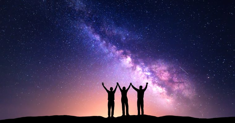 Letnja škola astronomije: Prijavite se za leto ispunjeno zvezdama