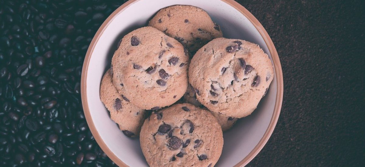 Politika privatnosti i cookies