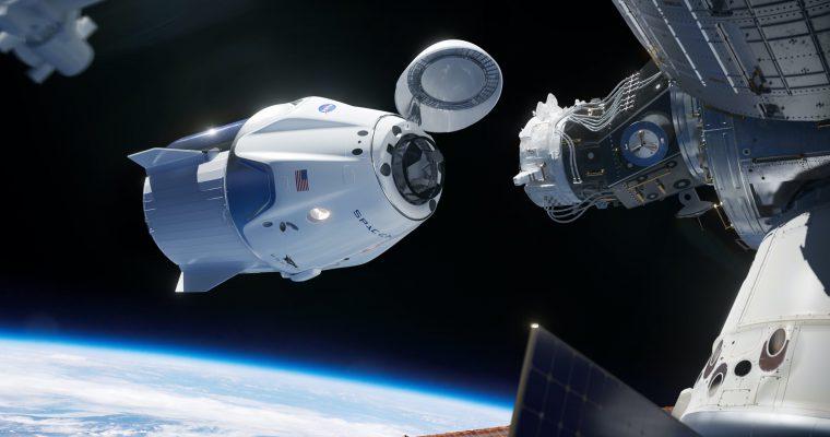 Posle 9 godina, Amerika ponovo samostalno šalje ljude u svemir: Šta je Demo-2 i gde gledati lansiranje?