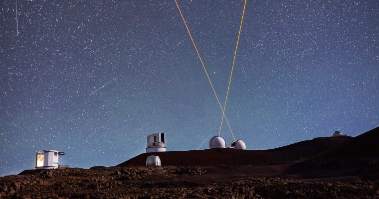 U potrazi za Planetom 9, misterijom sa ruba Sunčevog sistema
