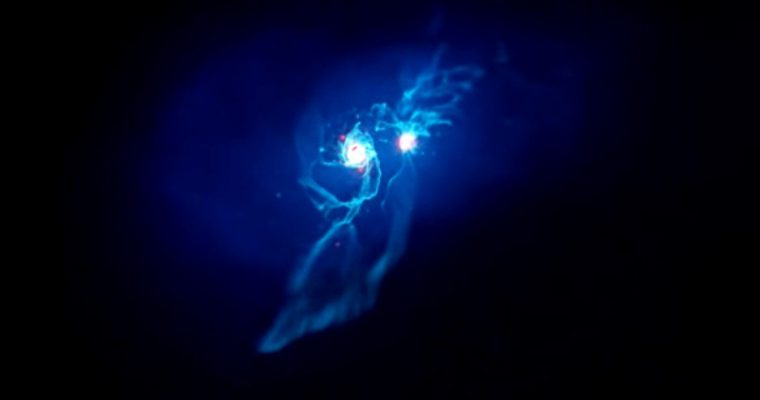 Galaksija Andromeda ipak nije veća od Mlečnog puta