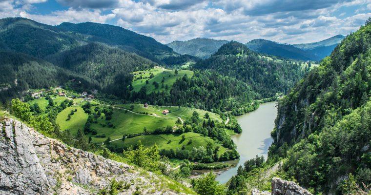 Josif Pančić: Naučnik koji je voleo planine